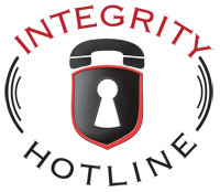 Integrity Hotline